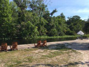 Wekiva Island, Longwood, FL