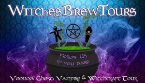 Witches-Brew-Tour