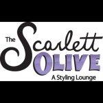 scarlett olive