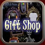AGA Giftshop