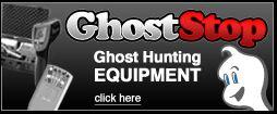 ghoststopaffiliate