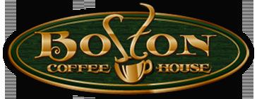 bostoncoffee