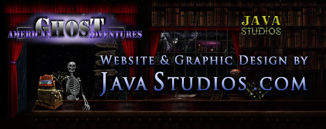 Java Studios Web Design
