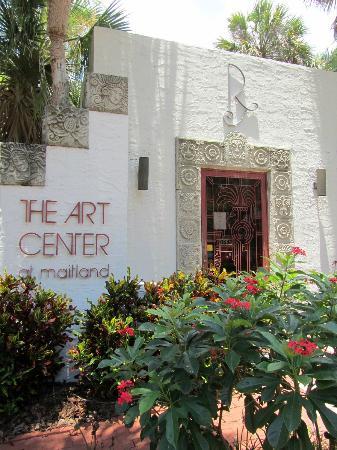 maitland-art-center