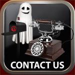 Contact AGA