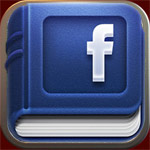 AGA Facebook