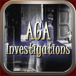 AGA Investigations