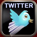 AGA Twitter