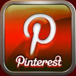 AGA Pinterest